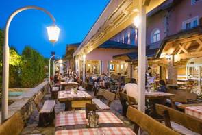 המלצה על מלון בסלוני ורסטוקה