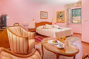 מלון מומלץ בעיר סטון, קרואטיה