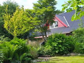 מלון מומלץ ליד לגולנד דנמרק
