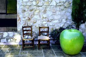 מלון יונת הזהב