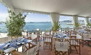 מלון מומלץ בריביירה הצרפתית