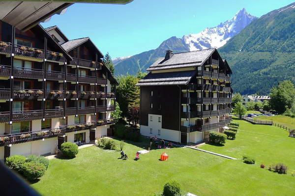 מלון מומלץ בשאמוני למשפחות