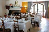 מלון מומלץ בפירנאים הצרפתים