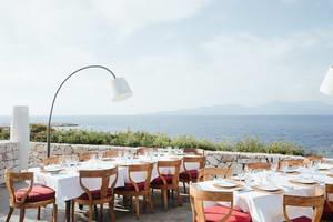מלון מומלץ באי קפלוניה