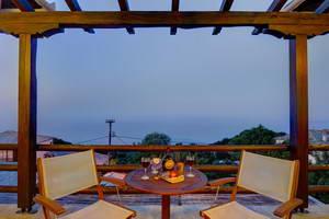 המלצה על מלון מומלץ בפיליון, זאגורה