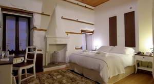 מלון מומלץ בקסטוריה, צפון יוון
