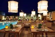 מלון מומלץ בריביירה של אתונה
