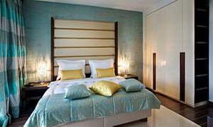 מלון מומלץ בעיר סיבוטה, חופי צפון יוון