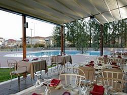 בית מלון ביואנינה