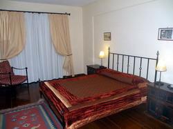 בית מלון בחבל זגוריה
