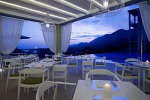מלון מומלץ בפארגה, צפון יוון
