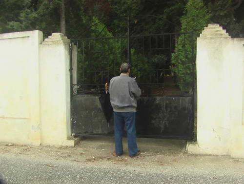 בית העלמין היהודי בקוואלה, יהודי תראקיה
