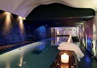 מלון ניו יורק, בודפשט, הונגריה