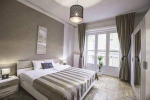 מלון דירות מומלץ בבודפשט