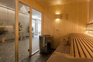 מלון מומלץ ברייקיאוויק בירת איסלנד