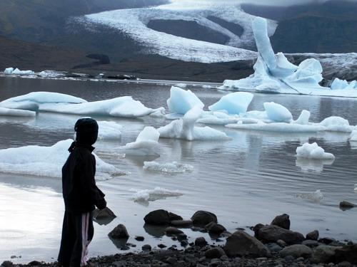 איסלנד - לונה פארק לילדים הרפתקנים וחובבי טבע