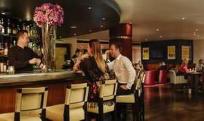 המלצה על מלון בדבלין אירלנד