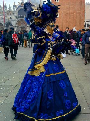 אמנות בונציה