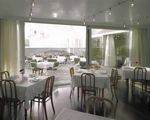 מלון מומלץ בבולצנו, צפון איטליה