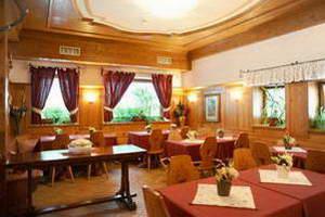 מלון מומלץ בדולומיטים בקרבת המרמולדה