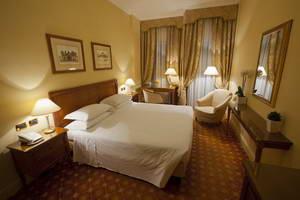 מלון מומלץ בבארי, פוליה