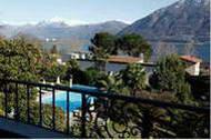 מלון מומלץ בלוקרנו, שוויץ