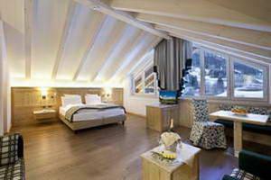 מלון מומלץ בדולומיטים למשפחות וזוגות