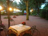 מלון מומלץ באגם וארזה, אזור האגמים צפון איטליה