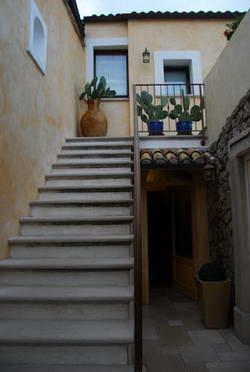 דרום איטליה, מוליזה, טרמולי