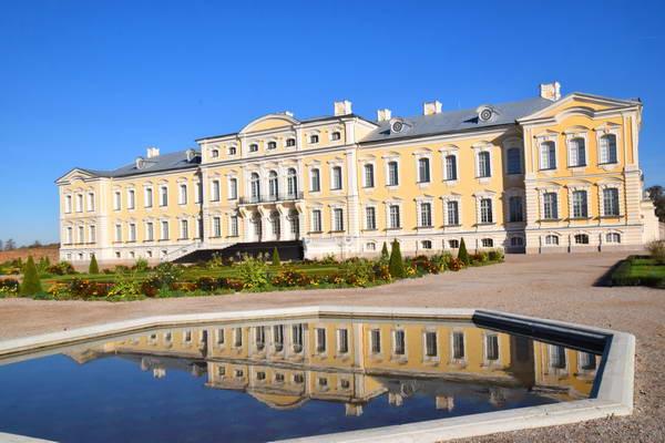 מלון ספא יורמלה, לטביה