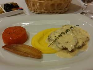 מסעדות מומלצות בלטביה
