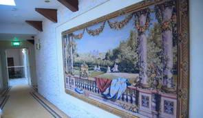 המלצה על מלון בווילנה, ליטא