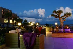 המלצה על מלון במלטה