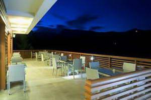מלון מומלץ בזאבליאק, שמורת דורמיטור
