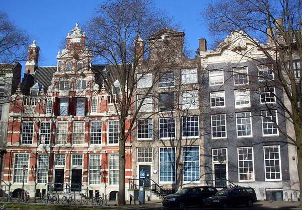 אמסטרדם, בית ברטולוטי