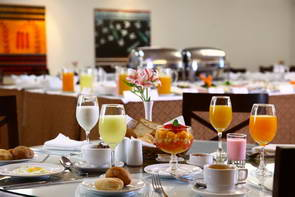 המלצה על מלון בלימה, פרו