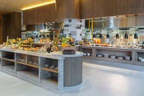 המלצה על מלון בשדה התעופה של מנילה