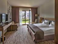 מלון ספא מומלץ באזור האגמים של פולין