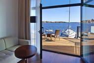 מלון מיוווייקי, מלון מומלץ באזור האגמים של פולין