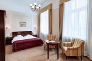 בתי מלון מומלצים בלובלין