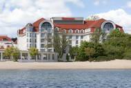 מלון מומלץ בסופוט, צפון פולין
