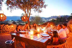 מלון מומלץ בפורטוגל