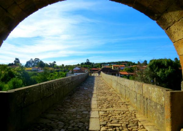 חבל דורו, פורטוגל
