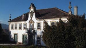 סברוסה, פורטוגל
