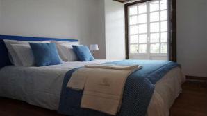 מלון בסברוסה, פורטוגל
