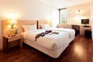 מלון מומלץ בליסבון, פורטוגל