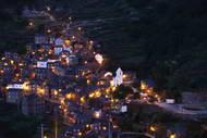 מלון מומלץ בכפרי הציפחה של פורטוגל