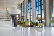 מלון מומלץ בעיר בראגה, צפון פורטוגל