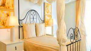 מלון מומלץ באוויירו, ונציה של פורטוגל