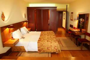 מלון מומלץ בעיר גימרייש